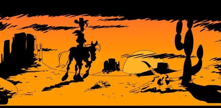 lucky-luke-monument-valley