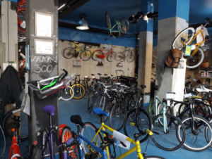 second-half-bike-shop