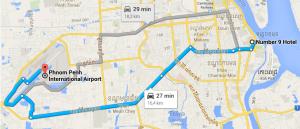 aeropuerto-centro-ciudad-phnom-penh