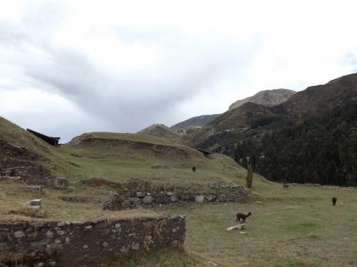 landscape-chavin