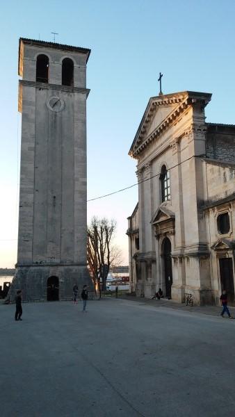 Catedral de la Asunción de María